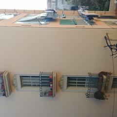 Foto 28 de 32 de la galería lg-g6-nuevas-muestras en Xataka