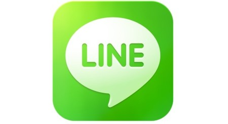 LINE es vulnerable a ataques Man-in-the-Middle