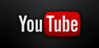 Youtube para Android renueva su interfaz