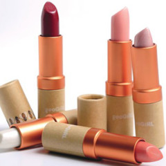 Foto 1 de 4 de la galería maquillaje-mineral-para-ninas-de-8-anos en Trendencias