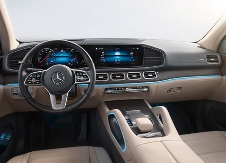 Mercedes Benz Gls 2020 1600 46