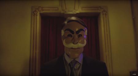 """'Mr. Robot' seguirá """"hackeando"""" en Movistar+ sólo un día después de su estreno en EEUU"""
