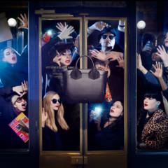 Foto 2 de 8 de la galería el-nuevo-it-bag-de-christian-louboutin-se-llama-eloise-1 en Trendencias