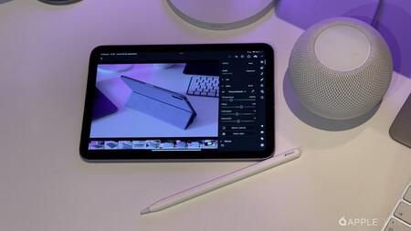Analisis Ipad Mini 2021 Applesfera 56