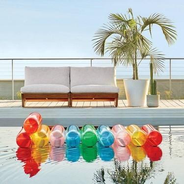 Imprescindibles: 16 Colchonetas de piscina con las que conseguirás más likes que nadie en Instagram