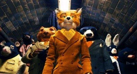 fantastic-fox-imagen
