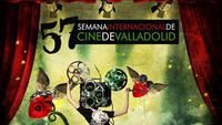 Seminci 2012 | Un palmarés muy internacional para la 57ª Semana de Cine de Valladolid