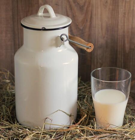 leche fresca 1990072 1920