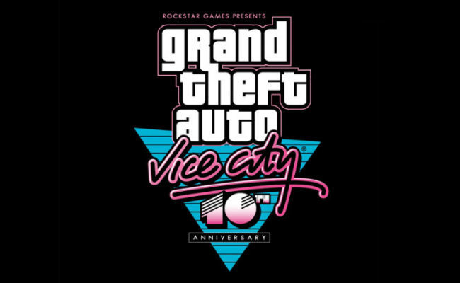 Grand Theft Auto: Vice City para Android
