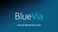 Telefónica da soporte a los desarrolladores mediante BlueVia