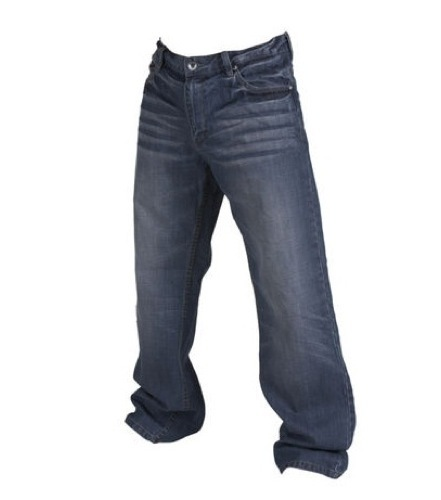 Billabong, colección Primavera-Verano 2009, jeans
