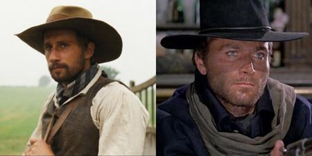 'Django' dará el salto a la televisión: Matthias Schoenaerts y el equipo de 'Gomorra' reinventarán en forma de serie el western de Sergio Corbucci