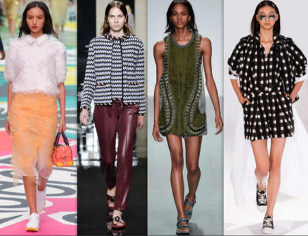 plano-london-fashion-week-2015