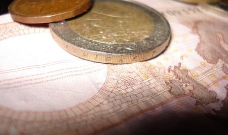 Los fondos de inversión se posicionan como la alternativa a los depósitos