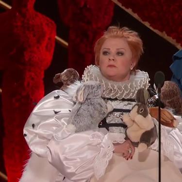 Premios Oscar 2019: los memes más divertidos y comentados de la gala