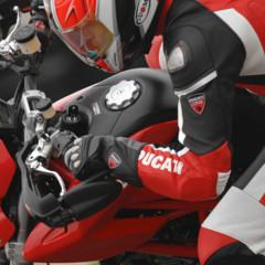 Foto 27 de 27 de la galería ducati-hypermotard en Motorpasion Moto