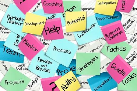 Utiliza las analíticas para transformar tus recursos humanos
