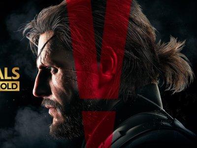 Esta semana en las ofertas de Xbox Live: Mirror's Edge, MGSV: The Phantom Pain, Call of Duty: Black Ops III y más