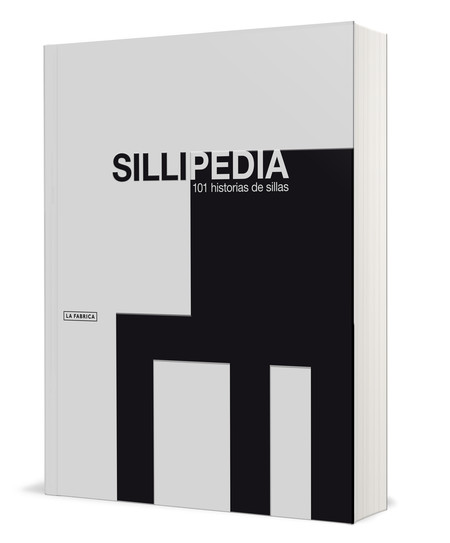 Cover Sillipedia Esp 2