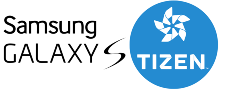 A Samsung Galaxy S5 y Tizen se les espera en marzo