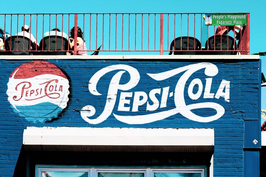 Pepsi está perdiendo la Guerra de la Patata: la multinacional retira todas las comportamiento judiciales contra los agricultores indios