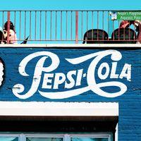 Pepsi está perdiendo la Guerra de la Patata: la multinacional retira todas las acciones judiciales contra los agricultores indios