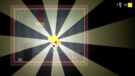 Tercer día de ofertas en Xbox Live, ahora le toca el turno a los plataformas como 'Fez', 'Mark of the Ninja' y 'Rayman Origins'