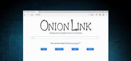 Cómo registrar y gestionar nuestro dominio .onion en la deep web