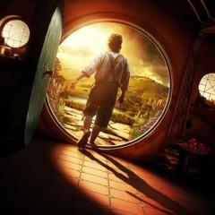 Foto 2 de 28 de la galería el-hobbit-un-viaje-inesperado-carteles en Blogdecine
