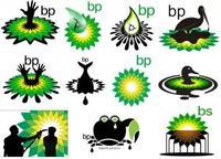 El peligro de una mala RSE - el caso BP