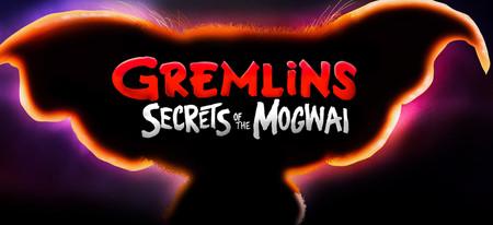 Primeros detalles de 'Gremlins: Secrets of the Mogwai', la precuela animada del clásico de Joe Dante