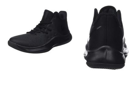 Nike Ser Las Iii De Pueden Versitile Zapatillas Air Baloncesto 8rcqRHtwr