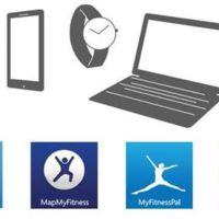 Microsoft Health, la app destinada a cuidar y vigilar tu salud, muy cerca de llegar a Windows 10 PC