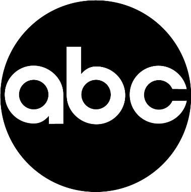 Upfronts 2014: ABC