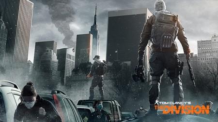 The Division es el juego más rápidamente vendido en la historia de Ubisoft
