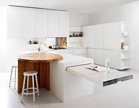 Muebles Cocina 08