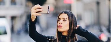 Ni Twitter se libra de las stories: la aplicación ya prueba su propia versión del contenido efímero que triunfa en Instagram