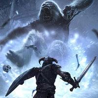The Elder Scrolls: Legends recibirá este mes una expansión de 150 cartas inspiradas en Skyrim [E3 2017]