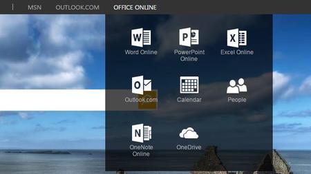 Bing Com Office Online 1