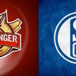 El pinchazo del Schalke y Valencia vs Kiyf