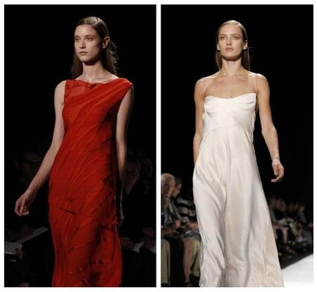 _narciso_rodriguez_new-york_ss-2011_.jpg