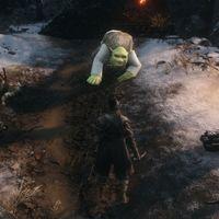Shrek ya no te parecerá tan amigable cuando te machaque con este mod de Sekiro: Shadows Die Twice