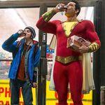 """Aquí tenemos las primeras opiniones de '¡Shazam!': """"Es tan liberadora para DC como lo fue 'Deadpool' para Fox y Marvel"""""""