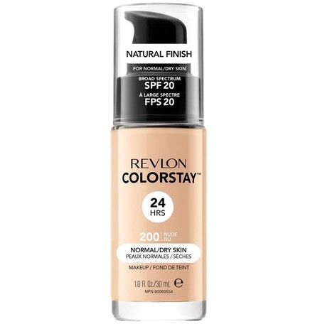 Amazon Prime Day 2020 Maquillaje Revlon