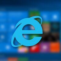 Internet Explorer ya tiene fecha de entierro definitiva: Microsoft le dirá adiós en junio de 2022
