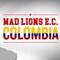 MAD Lions E.C. comienza su expansión internacional por Latinoamérica y anuncia MAD Lions E.C. Colombia