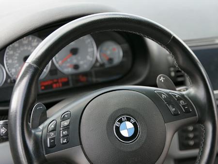 Takatagate: 3,6 millones de coches a revisión por un posible defecto del airbag, ahora también BMW