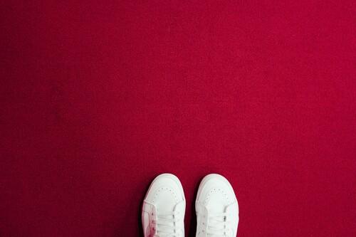 Las mejores ofertas de zapatillas hoy: Adidas, Puma y Nike más baratas