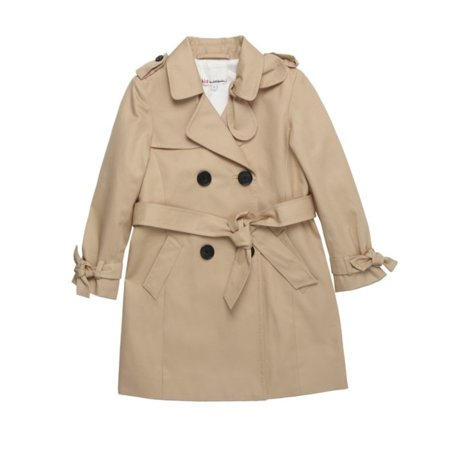 31-phillip-lim-kid-by-girl-khaki-trenchcoat-with-knot-at-the-collar-e11-beige-1.jpg