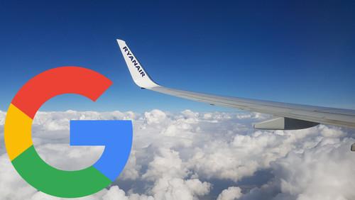 ¿Puede Google Flights competir frente a Kayak o Momondo? Probamos sus novedades para descubrirlo